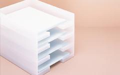 Printing paper